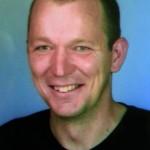 Jan Bleckert