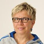 Gitta Rosenkranz