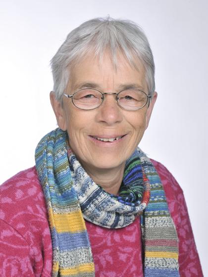 Hoberg <b>Birgit klein</b> - Hoberg-Birgit-klein-