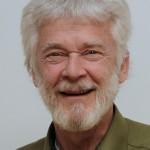 Dr. Emanuel Peter