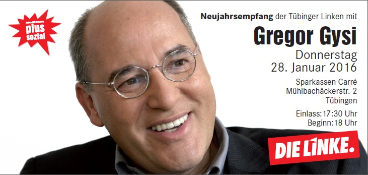 Gysi-TÜ