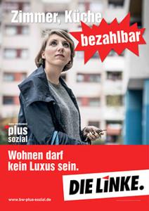 Themenplakate_A5_Wohnen
